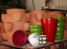 ceramic-clays
