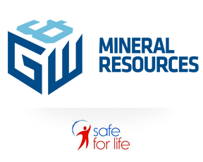 G&W Mineral Resources