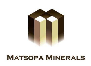 matsopa-logo