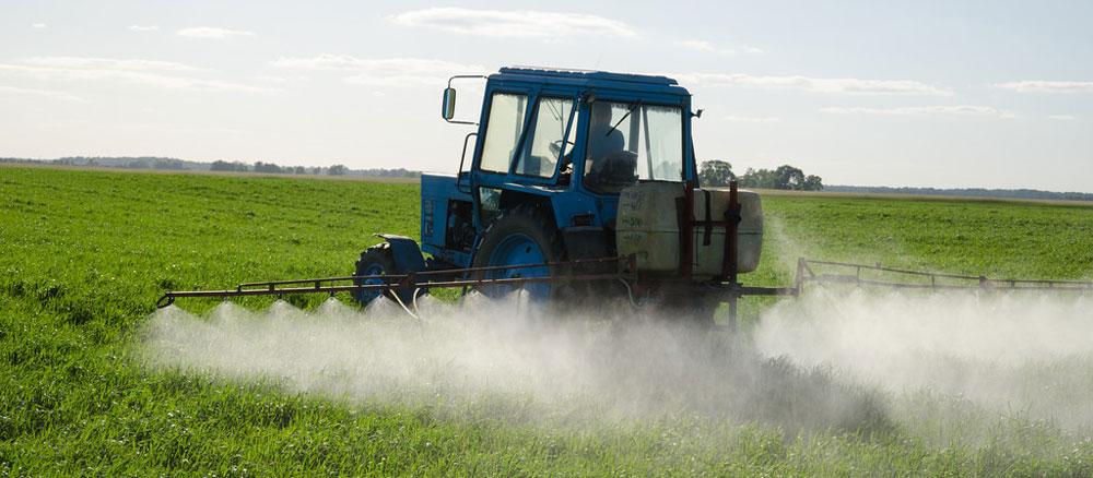 Envirobent Agri