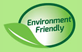 environment frindly