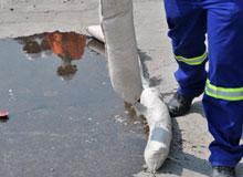 envirobent-for-oil-spills