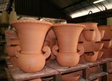 kingston-clay