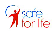 safe4life